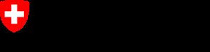 estv_logo