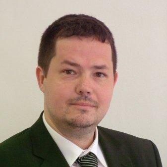 Dr. Zoltan Kovacs – Gesellschafter/Berater